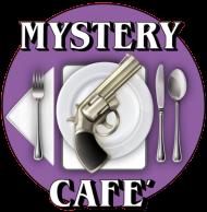 Joe Strange's Mystery Cafe